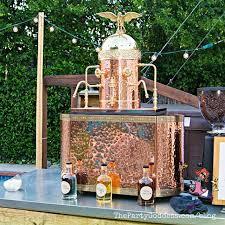 unique graduation party ideas backyard graduation party ideas home design and idea