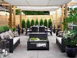 Backyard Patio Designs Pictures Outside Paving Ideas Small Back Patio Ideas Small Backyard Patio