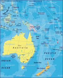 Tahiti World Map by Pacific Turquoise Travel Adventures Inc Turquoise Travel