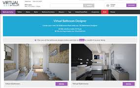 Free Bathroom Design 10 Best Bathroom Remodel Software Free U0026 Paid Designing Idea