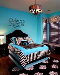 apartments wonderful lovable teen girl bedroom ideas teenage apartmentsarchaiccomely images about teenage girls bedroom ideas teen small bcaccfe wonderful lovable teen girl bedroom ideas