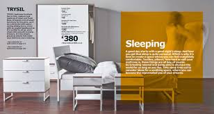 ikea uk catalogue 2015 pdf flipbook