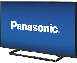 black friday 40 inch tv dailytech best buy offering up 200 50 u201d panasonic led hdtv on