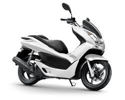 honda 125 honda pcx 125 scooter
