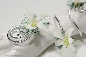 white corsages for prom corsage boutonnieres prom homecoming vickie s flowers brighton