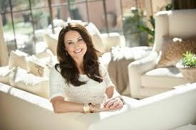 Home Decor Channel Ownzones Partners With Award Winning Interior Designer Jennifer