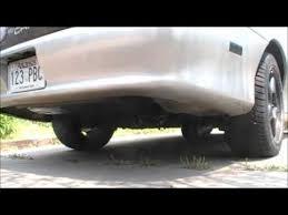 99 camaro exhaust 99 camaro z28 ls1 exhaust clip slp lm1 to borla xr1 start up and