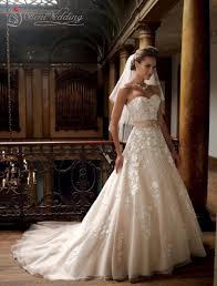 david bridals bridal dress biwmagazine