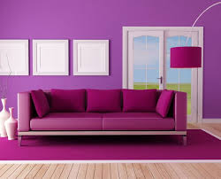 14 best painting ideas images on pinterest asian paints