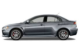 mitsubishi lancer evolution 2015 a cult education 2015 mitsubishi lancer evolution mr