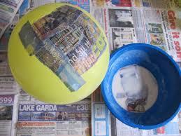 how to make a viking helmet hobbycraft blog