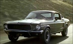 who owns the original bullitt mustang mustangspecs com bullitt car found