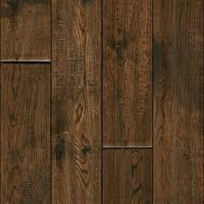 kingsmill cape cod brown 3 4 solid scraped oak hardwood