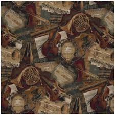 Tapestry Upholstery Fabric Discount Discounted Designer Fabrics Shop Arts U0026 Crafts Pricefalls Com
