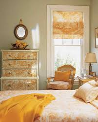 That Home Site Decorating Diy Home Projects Martha Stewart