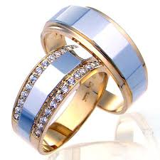 wedding rings for couples what should i do to find the best couples wedding rings lovely