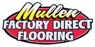 factory direct hardwood floors hardwood u0026 laminate flooring mullen factory direct flooring