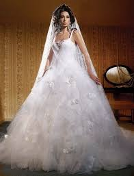 Wedding Wishes Dresses The 25 Best Italian Wedding Dresses Ideas On Pinterest Princess