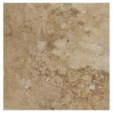 Regal Kitchen Pro Collection by Sicily Regal 20 In X 20 In Porcelain Floor And Wall Tile 16 27