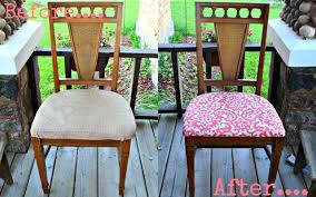 cloth dining room chairs best upholstery fabric dining chairs u2013 apoemforeveryday com