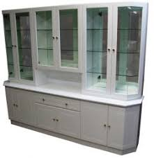Glass Display Cabinet Perth Custom Cabinets Perth The Australian Furniture Directory