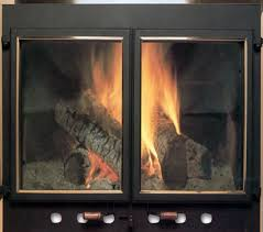 Fireplace Glass Replacement by Fireplace Glass Door Replacement Fireplace Glass Doors Mi