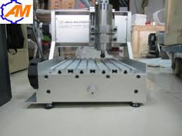 Cnc Wood Carving Machine Uk by Dropshipping Cnc Wood Milling Machines Uk Free Uk Delivery On