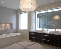 bathroom mirror with lights bathroom mirrors and lights contemporary inside for useful reviews