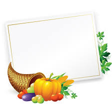 thanksgiving day pictures free free clip free