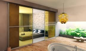 loft room dividers divider awesome custom room dividers terrific custom room