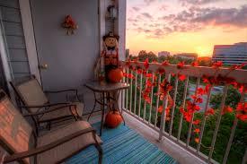 blumenkã sten balkon pvblik bepflanzung balkon idee