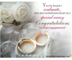 wedding engagement congratulations engagement congratulations card