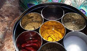 cuisine ayurveda learn indian cuisine and ayurvedic cooking classes at authentic