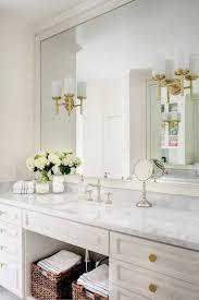 bathroom add on house design a bathroom bathroom examples