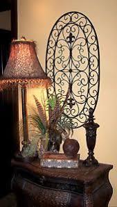 Fleur De Lis Decor Polystone Glass Fleur De Lis Gifts Home Decor Fleur De Lis