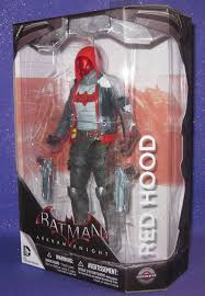 batman arkham knight amazon black friday needless things toy review u2013 gamestop exclusive batman arkham