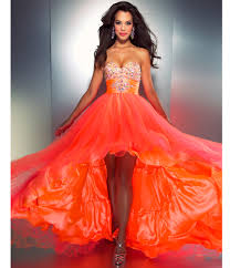 cheap high low prom dresses under 50 rzvn dresses trend