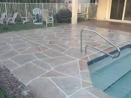 gallery patios pools driveways inc 561 488 5000 boca raton fl