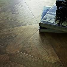 top 10 wood effect tiles stylish designs walls and floors