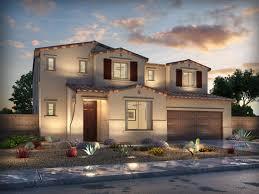tucson model 4br 2 5ba homes for sale in marana az meritage homes 11457 w bolney gate dr