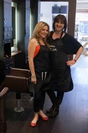 avanti salon hair and nail salon staff profiles in escondido ca