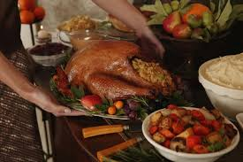 thanksgiving turkey gif healthgrades logo 2 thrive comprehensive medical group