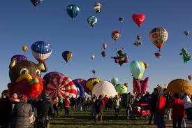 absolutely balloons san diego springtime de435ac2 7bb1 4eae 9858 02ad168050d7 jpg
