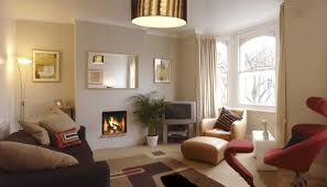 livingroom makeovers living room makeovers on a budget living room inspiration design