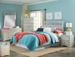 kith furniture charleston full size bedroom set 239 savvy kith furniture charleston full size bedroom set 239