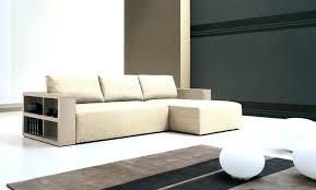 modular furniture for small spaces modular sofas for small spaces living room modular furniture