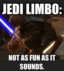 Star Wars Funny Memes - star wars funny on pinterest star wars clone wars and starwars
