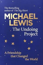 quotes about friendship enduring the undoing project a friendship that changed our minds review