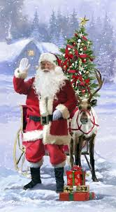294 best the real santa claus images on pinterest father