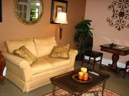 modern furniture in los angeles ca apartment find the best rated eagle harbor apartments for rent